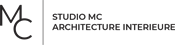 logo-studio-mc-architecture